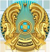 Бескудукский сельский округ Есильского района